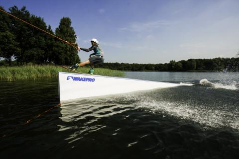 Lakeside Zwolle (NL)