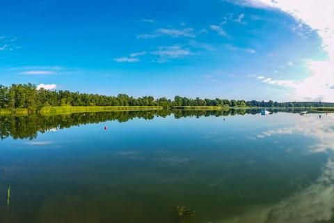 Wake Park Moryń (PL)