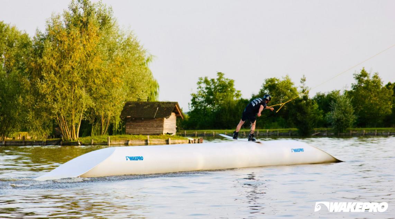 wakeboarding-hindernisse
